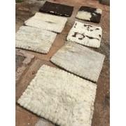 Kit com 10 Bacheiros! Baixeiro Xergão cores variadas Preço de fabrica PREÇO EXCLUSIVO DO KIT
