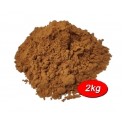 tanino/ 2 kg