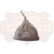 tanino/ 3 kg