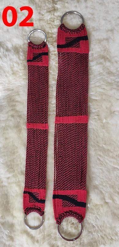 Barrigueira de lã Vários Modelos