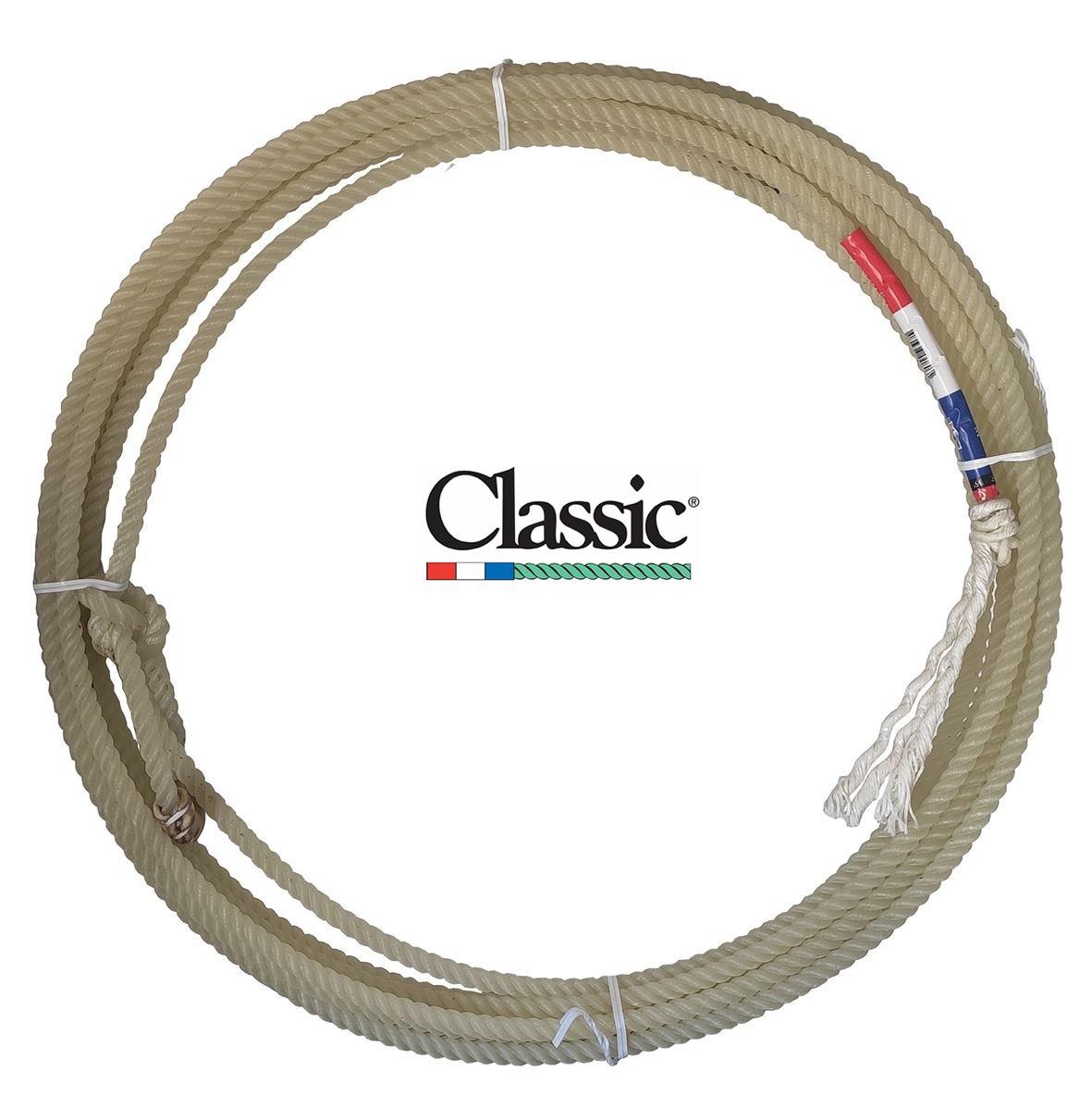 Corda de Laço CLASSIC Team Roupe