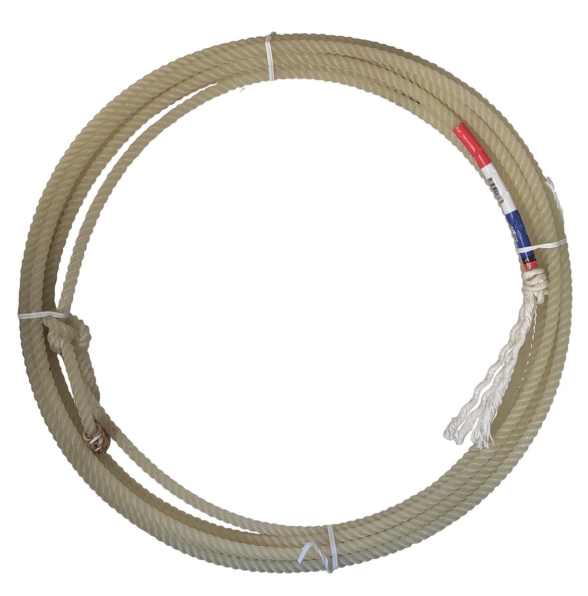 Corda de Laço CLASSIC Team Roupe HARD MEDIUM /PÉ