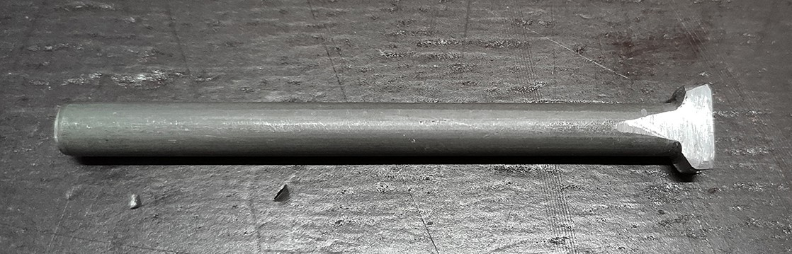Pino Cod 0003 Balaio Médio ARTESANAL