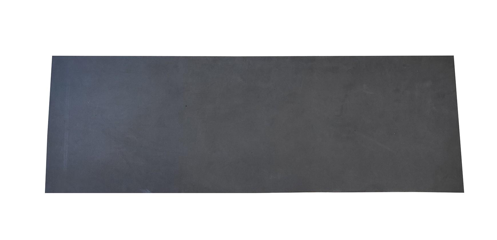 Placa de EVA 8MM 1,40X0,50