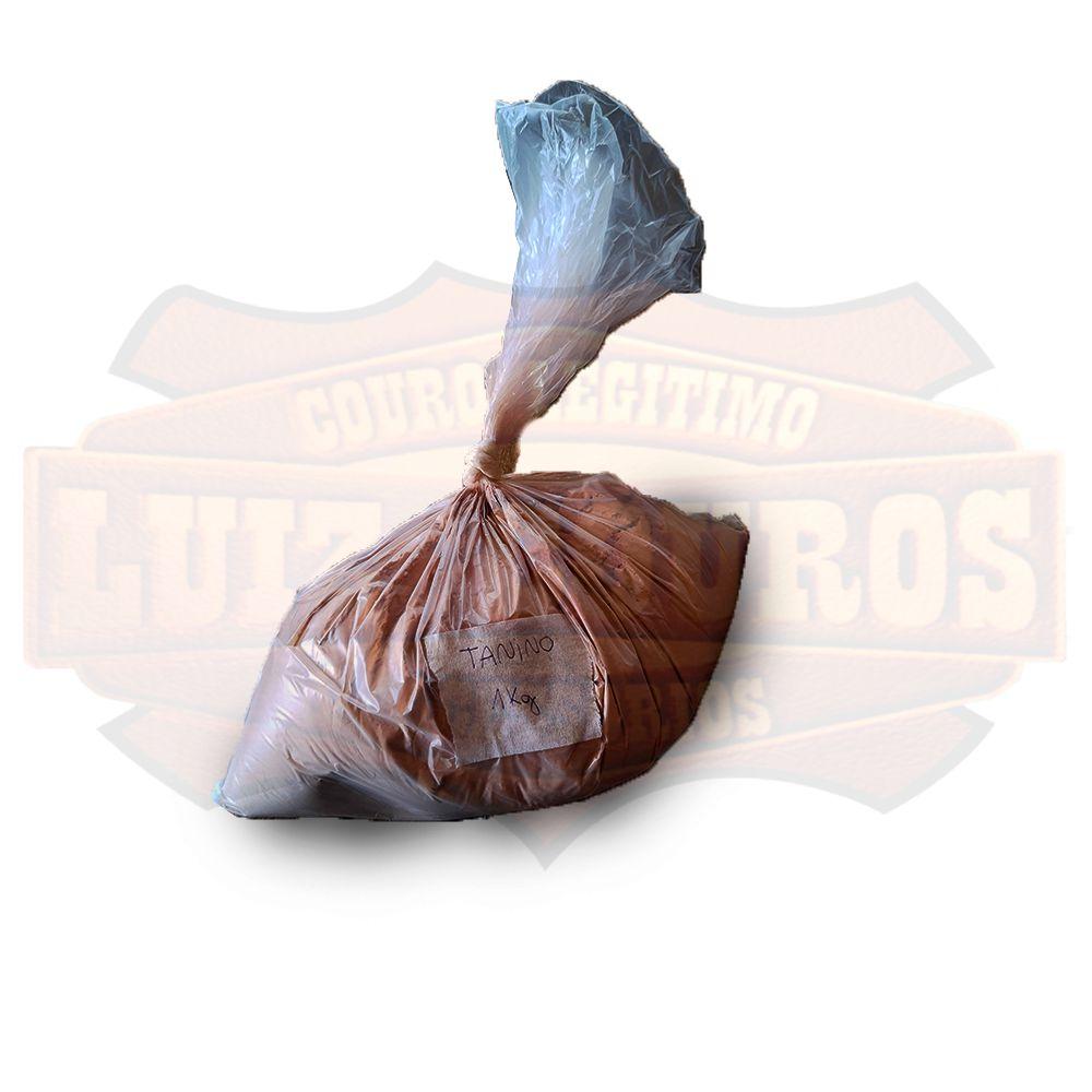 Tanino/ 1 kg