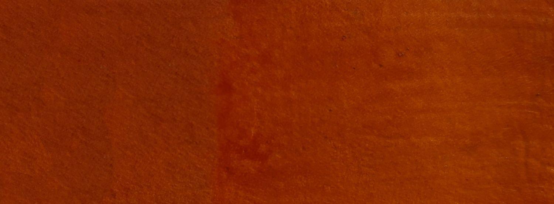 Tinta Para Couro cor amarelo / Sola / Selaria 1lt.- Fabricação Própria
