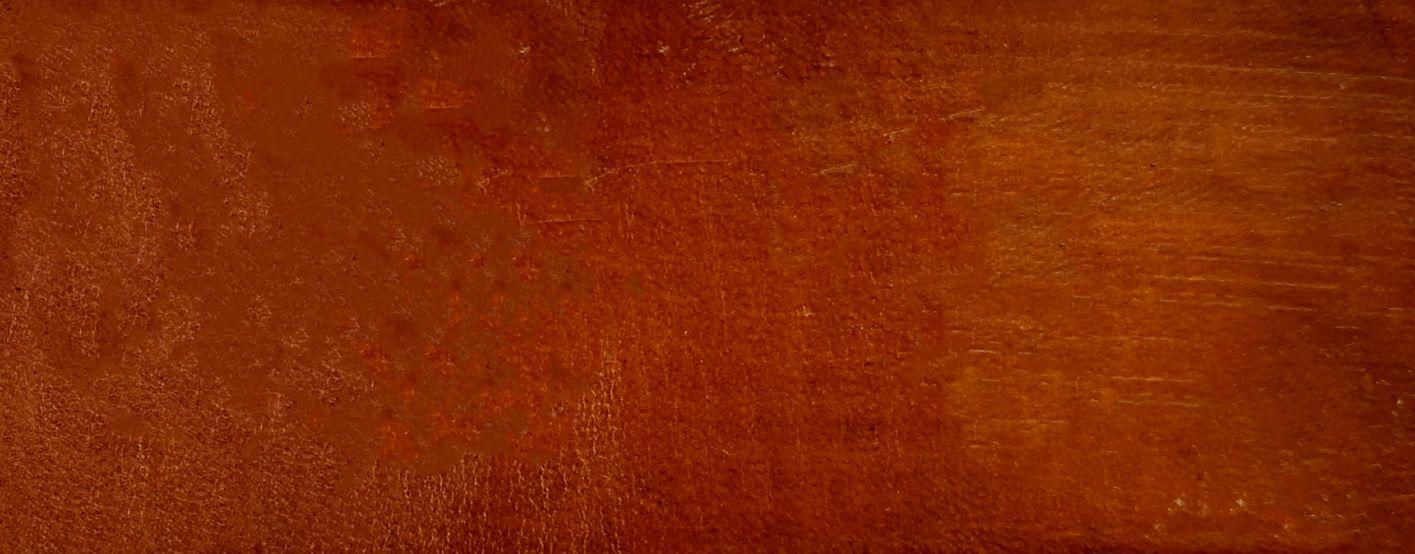 Tinta Para Couro cor caramelo claro/ Sola / Selaria 1lt.- Fabricação Própria