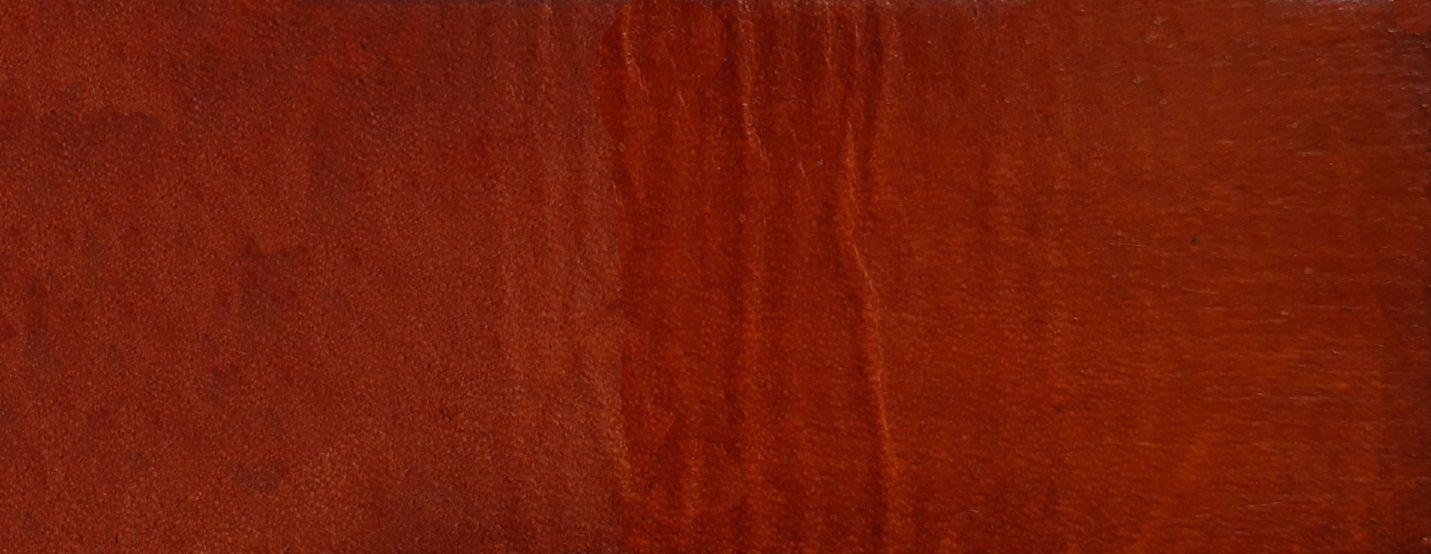 Tinta Para Couro cor havana / Sola / Selaria 1lt.- Fabricação Própria
