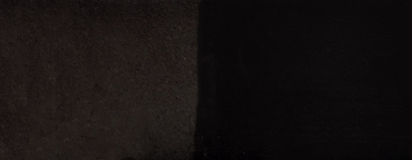 Tinta Para Couro preto / Sola / Selaria 1lt.- Fabricação Própria