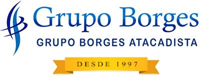 Grupo Borges Atacadista