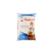 Açúcar Cristalizado Guarani 1kg (Fardo c/ 10kg)