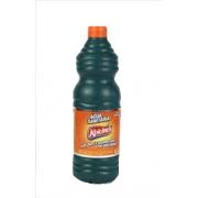 Água sanitária kokinos 1L (Caixa c/12)