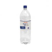 Álcool Resicolor 70% 1 Litro