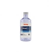 Álcool GEL Resicolor 70% Antisséptico 500ml