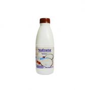 Iogurte Côco Yofruta 1kg