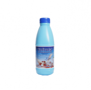 Iogurte Morango Light Yofruta 1kg