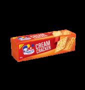 Biscoito Cream Cracker Panco 200g