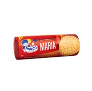 Biscoito Maria Panco 200g