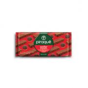 Biscoito Wafer Brigadeiro Piraquê 160g