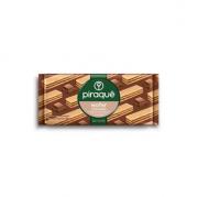 Biscoito Wafer Chocolate Piraquê 160g