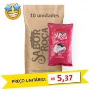 Café Ext. Forte SaborDaRoça 500g (Fardo c/ 10)