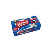 Caixa de Bombom Sortidos Nestlé Especialidades 300g