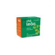 Chá Erva Doce Leão 20g - Pacote c/10 saquinhos