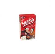 Chocolate em Pó 50% Cacau Nestlé 200g