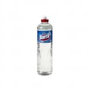 Detergente Clear Barra 500ml (caixa c/24)