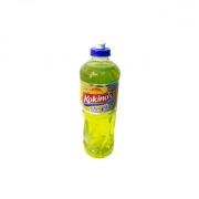Detergente Neutro Kokinos (Caixa c/ 24)