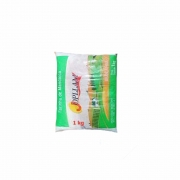 Farinha de Mandioca Jopllam 1kg (Fardo c/ 20)