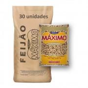 Feijão Fradinho Tipo1 Máximo (Fardo 30kg)