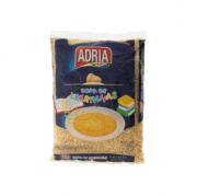 Macarrão Sopa de Letrinhas Adria 500g
