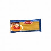 Macarrão Espaguete Sêmola Cadore 500g (Fardo c/ 20)