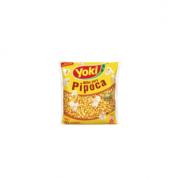 Milho p/ Pipoca Yoki 500g