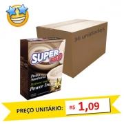 Pedra Sanitária Power Fresh SuperPro (Caixa c/ 36)