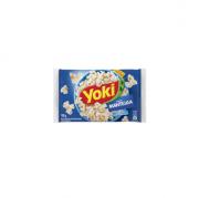 Pipoca p/ Microondas Manteiga Yoki 500g