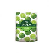 Refresco em Pó Limão Piraquê (Faz 9 Litros) 1kg