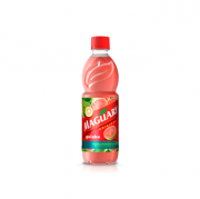 Suco Concentrado Goiaba Maguary (Faz 6 litros) 500ml