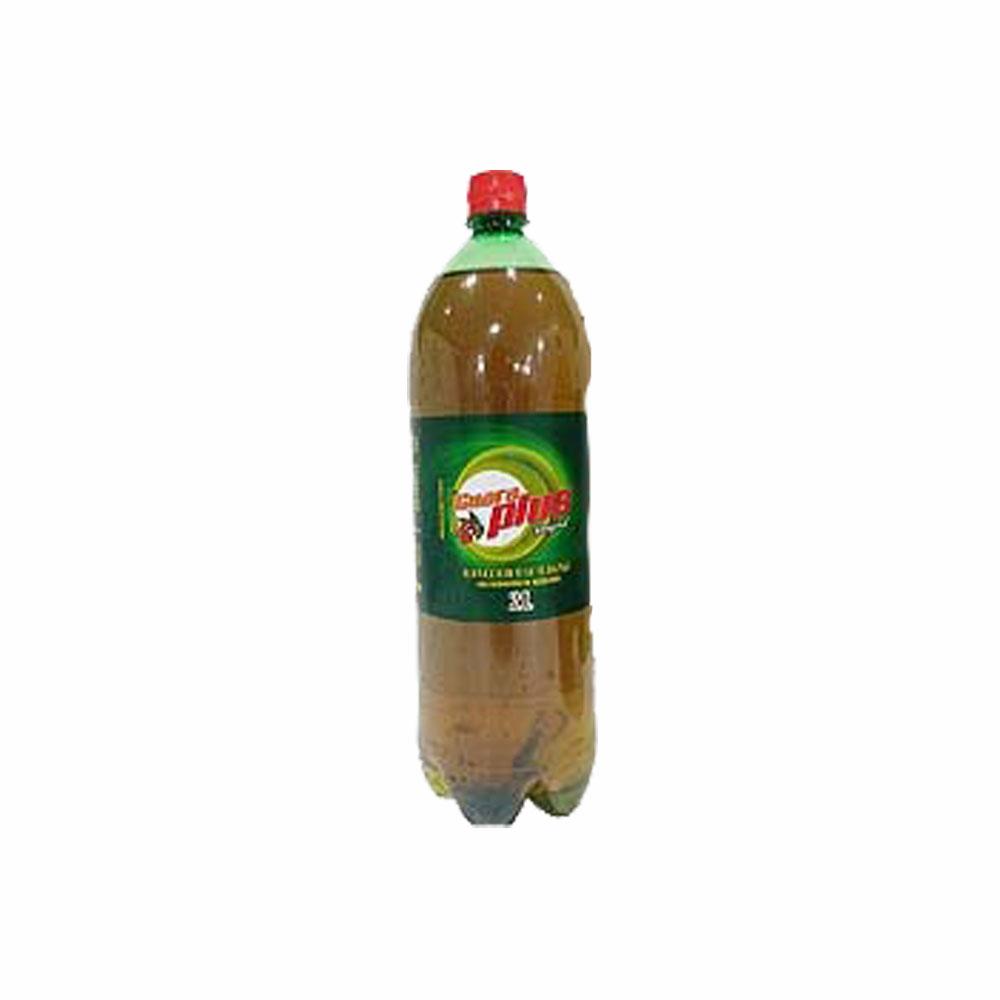 Refrigerante de Guaraná Guaraplus 2l (Pack c/ 6)