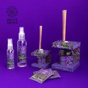 Home Spray Lavanda Inglesa 150ml - Dolcce Aroma