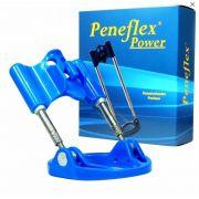 Desenvolvedor Extensor Alongador Peniano Peneflex Power Importado