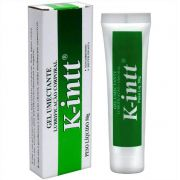 Lubrificante Corporal Umectante Intimo K-Intt 50g Intt