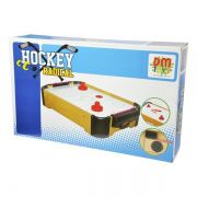 Mini Mesa Infantil Hockey Radical Dm Toys