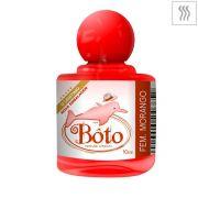Perfume Feminino Bôto Concentrado 10ml