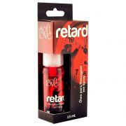 Retardante Masculino Retard Surpreenda 15ml Spray Jatos Soft Love