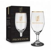 Taça Windsor Profissões Professor 300ml Presente Brasfoot