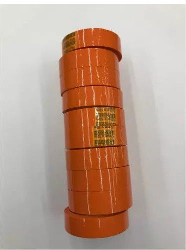 50 Fita Adesiva 12x10 Durex Colorido atacado  Fit-Pel