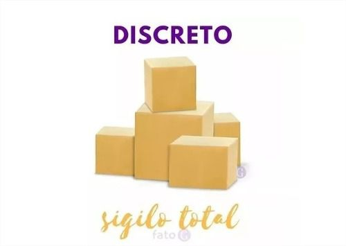 Kit Gel Facilit 4x1 Soft Love + Máscara + Algema Pelúcia - Promoção