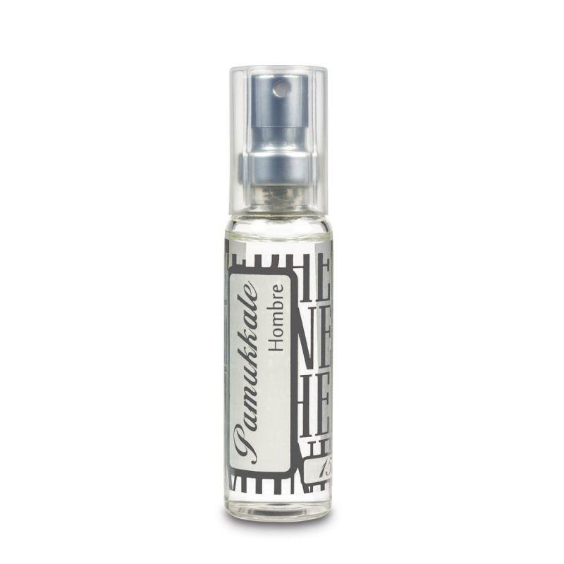 Perfume Masculino Afrodisíaco Phero Max Pamukkale 15ml La Pimienta